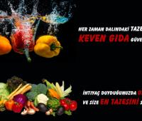 keven-gida-toptan-sebze-meyve-izmir-04