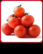 mini-ceri-domates-keven-gida