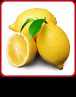 limon-keven-gida