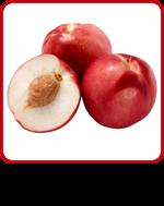 nektarin-keven-gida copy