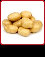 patates-keven-gida